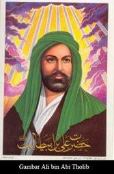 imam-ali-bin-abi-thalib