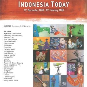 Indonesia Saat Ini