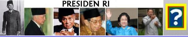 satrio piningit presiden berikutnya