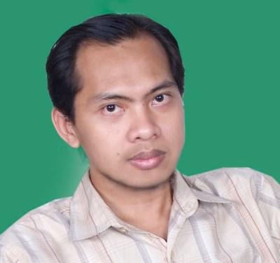 Hadi Setyono - Raja Jawa