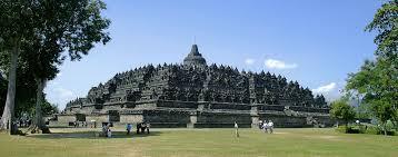 Candi Borobudur1