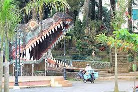Kota Jawa